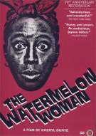 Watermelon Woman, The: 20th Anniversary Edition Movie