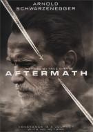 Aftermath Movie