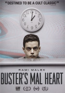 Busters Mal Heart Movie