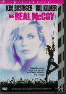 Real McCoy, The Movie