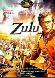 Zulu Movie