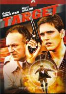 Target Movie