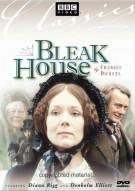 Bleak House Movie