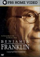 Benjamin Franklin Movie