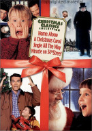 Christmas Classics Box Set Movie