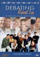 Debating Robert Lee Movie