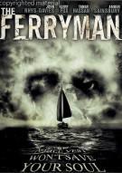 Ferryman, The Movie