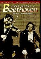 Beethoven (1936) Movie