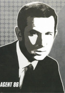 Get Smart: The Complete Series Movie