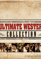 Ultimate Westerns Collection Movie
