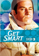 Get Smart: Season 3 Movie