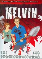 Melvin Movie