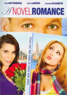 Novel Romance, A Movie