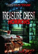 Treasure Chest Of Horrors Movie