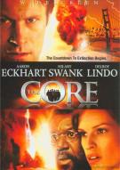 Core, The Movie