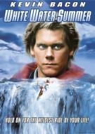 White Water Summer Movie