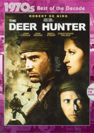 Deer Hunter, The Movie