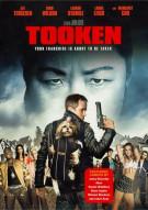 Tooken Movie