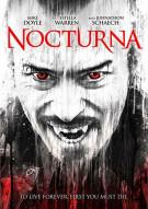 Nocturna Movie