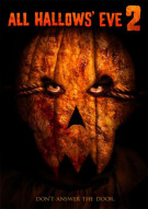All Hallows Eve 2 Movie