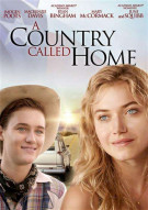 Country Called Home, A Movie
