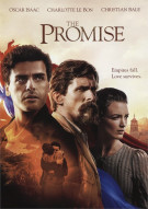 Promise, The Movie