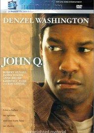 John Q Movie