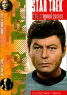 Star Trek: The Original Series - Volume 27 Movie