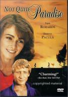 Not Quite Paradise Movie
