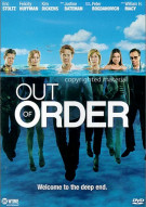 Out Of Order Movie
