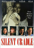 Silent Cradle Movie