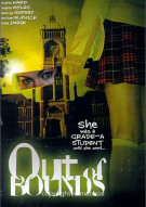 Out Of Bounds Movie