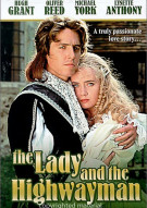 Lady And The Highwayman, The Movie