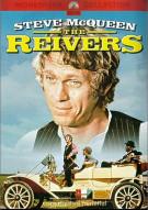 Reivers, The Movie