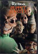 Slab Of Horror 4 Pack Movie