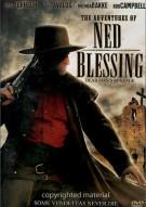 Ned Blessing: Dead Mans Revenge Movie