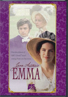 Jane Austens Emma Movie