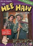 Hee Haw Collection, The: Volume 5 Movie