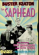 Saphead, The Movie