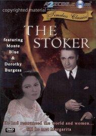 Timeless Classics: The Stoker Movie