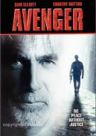 Avenger Movie