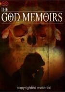 God Memoirs, The Movie