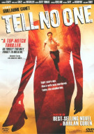 Tell No One Movie