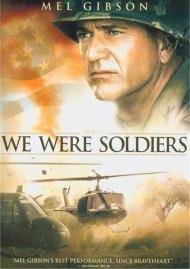 We Were Soldiers Movie