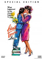 Private Lessons: Special Edition Movie