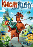 Knight Rusty Movie
