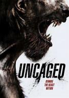 Uncaged Movie