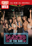 Girls Gone Wild: Naked At The Bar Movie