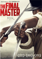 Final Master, The Movie