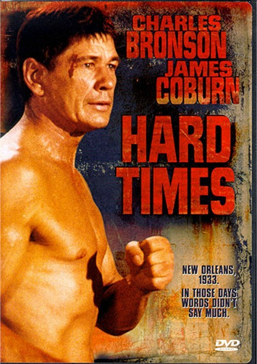 Hard Times Movie